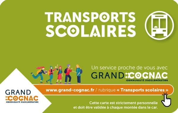 2021-Transports-scolaires-carte
